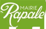 MAIRIE DE RAPALE